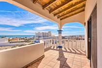 Homes for Sale in Playa La Jolla, Puerto Penasco/Rocky Point, Sonora $260,000