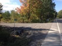 Homes for Sale in North Marysburg, Ontario $199,000