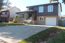 Homes for Rent/Lease in Dollard des Ormeaux CENTRAL, Montréal, Quebec $2,500 monthly