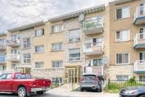 Multifamily Dwellings for Sale in Quebec, Villeray/Saint-Michel/Parc-Extension, Quebec $1,468,000