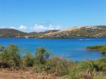 Homes for Sale in Frailes Ward, Culebra, Puerto Rico $475,000