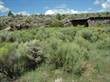 Farms and Acreages for Sale in Taos, New Mexico $220,000