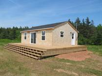 Homes Sold in Blooming Point, Prince Edward Island $129,900