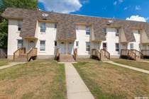 Multifamily Dwellings for Sale in Prince Albert, Saskatchewan $1,290,000
