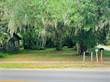 Lots and Land for Sale in Orlando, Florida $129,900