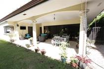Homes for Rent/Lease in Santa Ana, San José $2,250 monthly