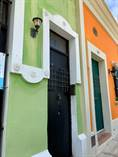 Condos for Sale in Old San Juan, San Juan, Puerto Rico $308,000