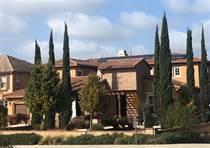 Homes for Sale in Oceanside, California $999,000
