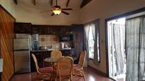 Condos for Sale in Sandy Point Resorts, Ambergris Caye, Belize $195,000