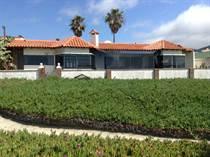 Homes for Sale in Punta Estero Ensenada, Ensenada, Baja California $449,000