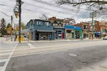 Commercial Real Estate for Rent/Lease in Toronto, Ontario $3,500 monthly
