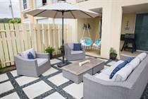 Condos for Rent/Lease in Peña Mar Ocean Club, Fajardo, Puerto Rico $2,500 monthly