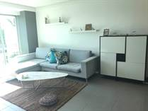 Condos for Rent/Lease in Central, Santa Ana, San José $1,100 monthly