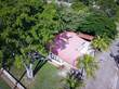 Homes for Sale in Playas Del Coco, Guanacaste $295,000