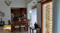 Condos for Sale in Central Sosua, Sosua, Puerto Plata $145,000