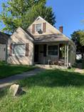 Homes for Sale in Hilltop, Columbus, Ohio $49,997