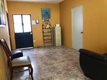 Homes for Sale in 5 de Diciembre, Puerto Vallarta, Jalisco $260,000
