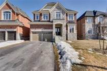 Homes for Sale in Glenway, Ontario $1,799,000