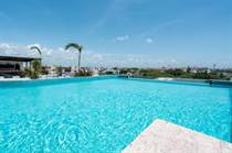 Homes for Sale in Playa del Carmen, Quintana Roo $150,000