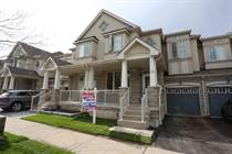 Homes for Sale in Yonge/Jefferson Side Rd., RICHMOND HILL, Ontario $899,900
