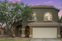 Homes for Sale in Tradition East, Chandler, Arizona $336,000