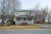 Homes for Sale in Downtown, Fredericton, New Brunswick $329,900