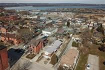 Homes for Sale in Hamilton, Ontario $499,423