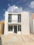 Homes for Rent/Lease in Playa del Carmen, Quintana Roo $473 monthly