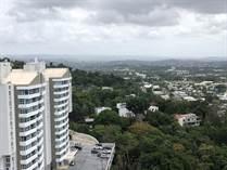 Condos for Sale in Altavista, Guaynabo, Puerto Rico $625,000