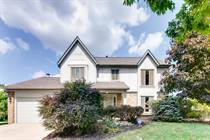 Homes for Sale in Ohio, Pickerington, Ohio $259,900
