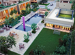 Homes for Sale in Playa del Carmen, Quintana Roo $5,000,000