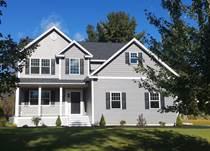 Homes for Sale in Salem, Salem, NH, New Hampshire $579,900