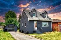 Homes for Sale in Keele/Wilson, Toronto, Ontario $799,000