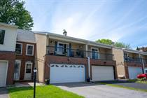 Homes Sold in Westcliffe Estates., Ottawa, Ontario $324,900