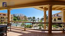 Condos for Sale in Coco Beach Resort, Ambergris Caye, Belize $575,000