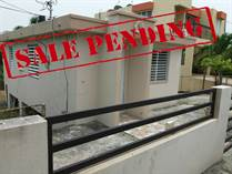 Homes for Sale in Pueblo, Isabela, Puerto Rico $65,000