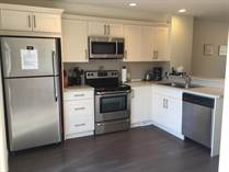 Condos for Sale in Downtown, Invermere, British Columbia $279,000