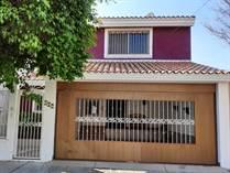 Homes for Sale in Sabalo Country, Mazatlan, Sinaloa $170,000