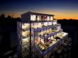 Condos for Sale in Avenue/Davenport, Toronto, Ontario $915,000