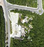 Lots and Land for Sale in South Coast, Cozumel, Quintana Roo $3,875,000