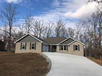Homes for Sale in Crossville, Tennessee $369,500
