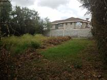Lots and Land for Sale in Kitengela KES5,000,000