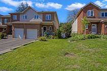 Homes Sold in Ile de Hull, Gatineau, Quebec $299,999
