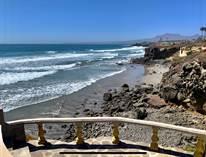 Homes for Sale in Medio Camino, Playas de Rosarito, Baja California $350,000