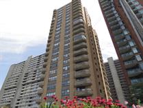 Condos for Sale in Centretown, Ottawa, Ontario $405,000