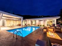 Homes Sold in Okanagan Falls, British Columbia $2,499,900