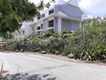Homes for Sale in French Cul De Sac , Saint-Martin (French) $245,000