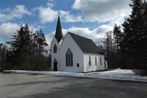 Recreational Land for Sale in East Port Medway, Nova Scotia $189,000