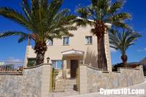 Homes for Sale in Tala, Paphos €310,000