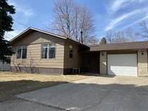 Homes Sold in Virden, Manitoba $249,000
